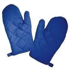 Kitchen Gloves - View Specifications & Details of Kitchen Gloves ...