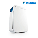 Daikin Mc30uvm6 Portable Room Air Purifier, For Room Size Upto 500 Sq Ft