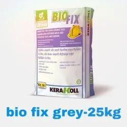 Kerakoll Bio Fix-Grey Tiles Adhesive