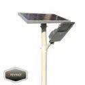 18w DC Solar Street Light