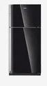Whirlpool Carbon Black 585 L Refrigerator