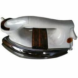 Winpro Electric Iron Press