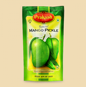 Special Mango Pickle