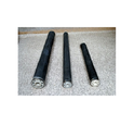 EPDM Diffusers