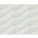 1425872589VE-7017  Wall Tiles