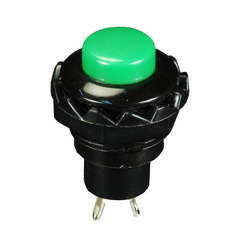 Panel Selector Switch