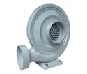 Co2 Laser Machine Air Blower ( Exhaust Fan )