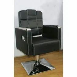 JBW Salon Chair