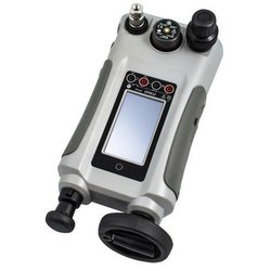 DPI 612 Flex Series Range Flexible Pressure Calibrators