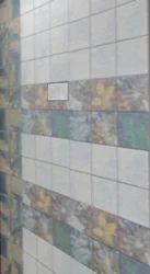 Bathroom Tiles In Vijayawada Andhra Pradesh Bathroom
