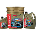 5W30 Synthetic Car Engine Oil