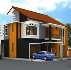 Residential Construction Service