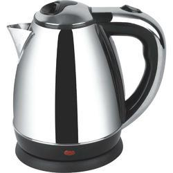 Electrical Kettle 1.80L