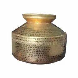 Brass Matka