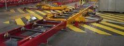 Automobile Conveyor
