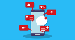 TIKTOK Android Application Development
