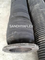 Mud and Slurry Rubber Hose