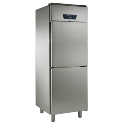 Electrolux Two & Half Door Automatic Freezer
