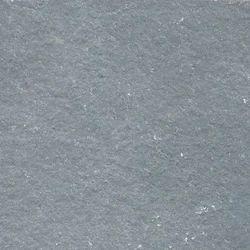 Grey Kota Stone Tile, Size: Large (12 inch x 12 inch), 0-5 mm