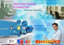 Programming Courses Computer Training Institute, Tirunelveli