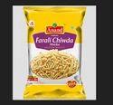 Farali Chiwda Meetha