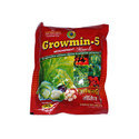 Growmin 5 Micronutrient Fertilizer