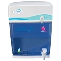 Zero B Sapphire Water Purifiers