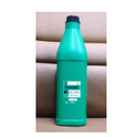 Sharp AR-020BT Toner Bottle