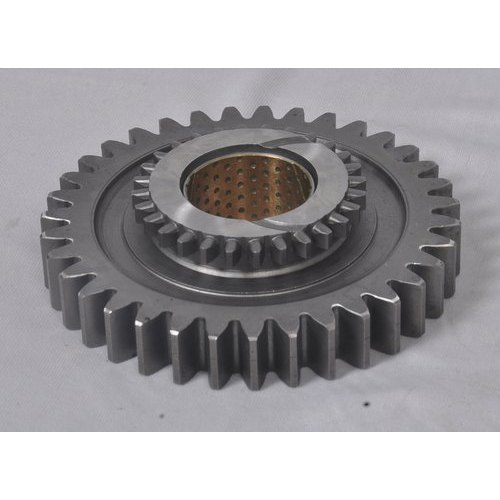 Tractor Gears for Ford New Holland Tractors 3rd Speed Gear Ford 28/35 Teeth