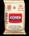 Birla A1 Cement