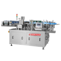 BOPP Labeling Machine