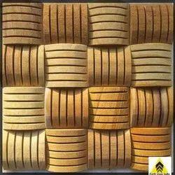 Earthstona Matt Stone Wall Tile