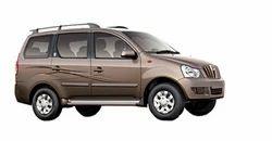 Mahindra Xylo Car Rental Services