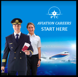 Diploma in IATA In Bangalore/Hyderabad/Chennai
