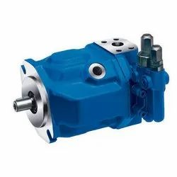 Rexroth Series Pump