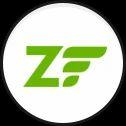 Zend Framework Training