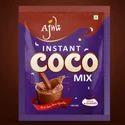 Instant Coco Mix