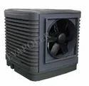 Central Evaporative Air Cooling Unit