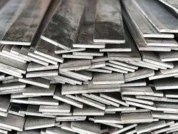 ISI Certification For Stainless Steel Bars and Flats