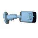2 MP IP Bullet Camera
