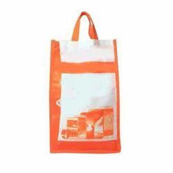 Printed Non Woven Bag
