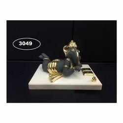 3049 Ganesha Statue