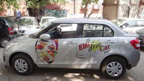 cab branding ola uber taxi branding advertising service and car sticker in saket nagar kanpur. Black Bedroom Furniture Sets. Home Design Ideas