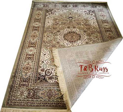 T And B Rugs Carpet Size 6 By 9 Rs 10420 Ounce Firoz Brothers