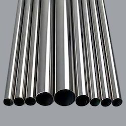 321H Seamless Pipe