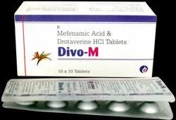 Pharma PCD for Moradabad