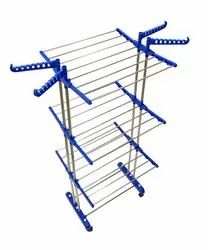 TNC Cloth Drying Stand