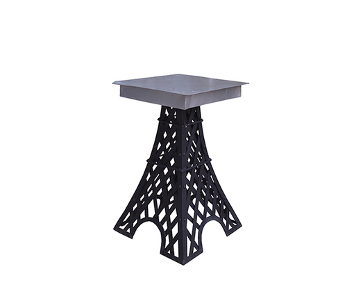 Charmant Eiffel Tower Table