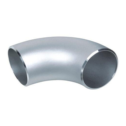 A403 Stainless Steel Elbow ASTM