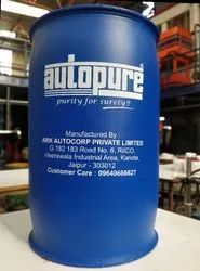 Autopure Synthex 80W140 GL5 Gear Oil